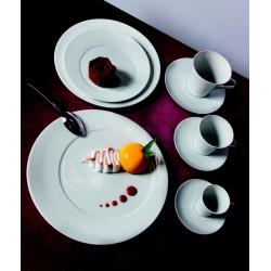 Spatule flexible en plastique cm 10