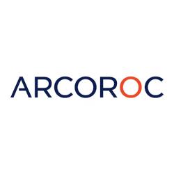 Vitrine réfrigérée à ingrédients VRX180 - 9 bacs GN1/4 - 1800x335x435 mm