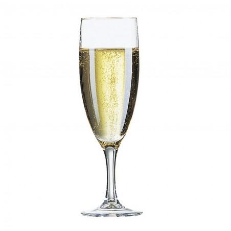 MACHINE A GLACONS CUBIQUES IM21CNE-HC ENCASTRABLE 22kg/24h - HOSHIZAKI