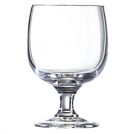 MACHINE A GLACONS CUBIQUES IM30CNE-HC ENCASTRABLE Production 28kg/24h - HOSHIZAKI