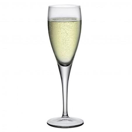 Cellule mixte - MX45-20AEC - R452A-10 niveaux GN1/1 - Refroidissement 45 kg de +63 à +10°C à coeur en moins de 110 mn